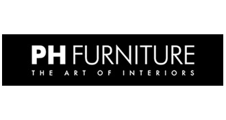 ph furniture logo