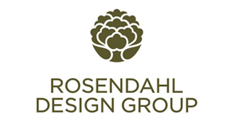 Rosendahl Design Group